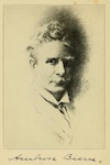 The Author Ambrose Bierce