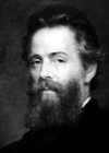 Herman Melville