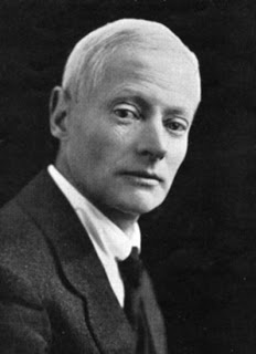 Image result for w.w. jacobs