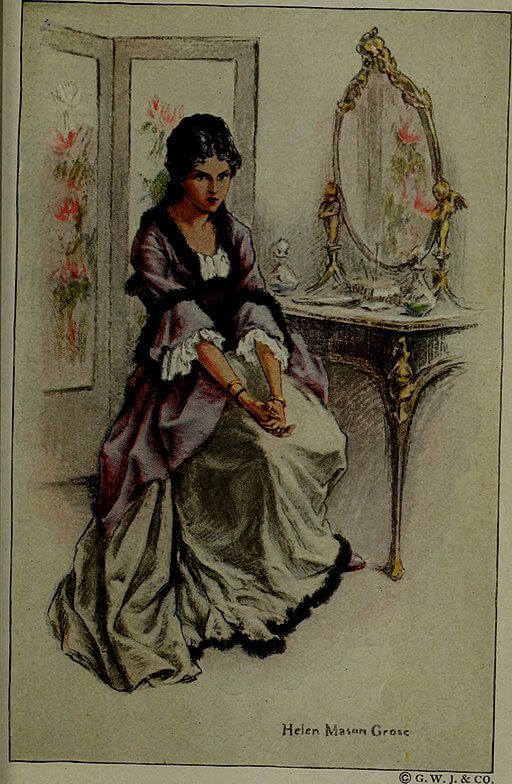 Russian Literature: Leo Tolstoy, Anna Karenina