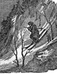 Winter Sports: Winter Sport poem