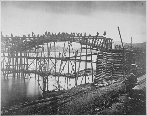 an occurrence at owl creek bridge study guide an occurrence at owl creek bridge military bridge on the tennessee river