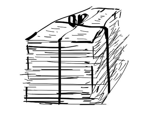 "april showers edith wharton Edith wharton biography of edith wharton and a searchable collection of  on 29 april 1885 edith married banker edward ""teddy"" robbins wharton in trinity."