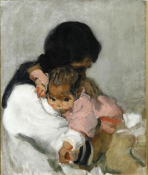 kate chopins short story desirees baby essay Desiree's baby, by kate chopin, is a story about the effect love and pride have   kate chopin's desiree's baby this essay will focus on the short story by kate.
