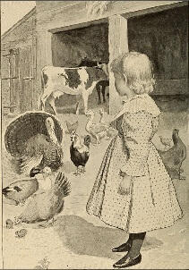 Clara Dillingham Pierson