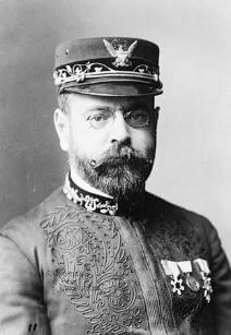 John Philip Sousa Biography