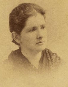 Laura E. Richards