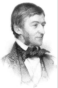 Ralph Waldo Emerson: A Child's Biography