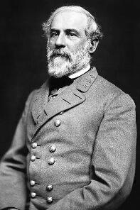 Robert E. Lee: A Child's Biography